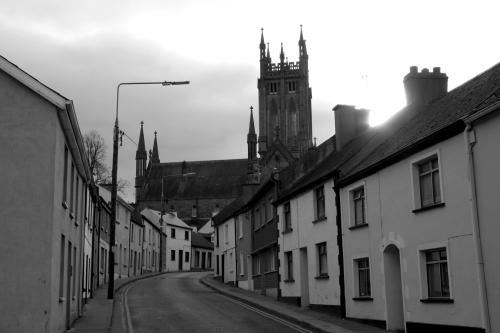 7562 Kilkenny