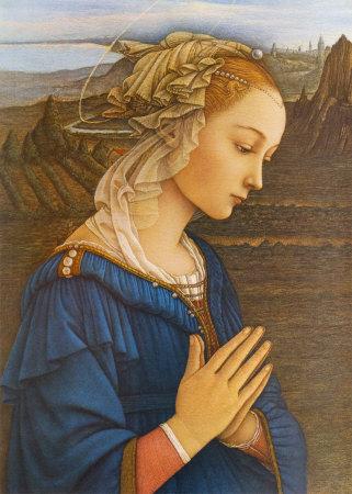 Filippino Lippi 2