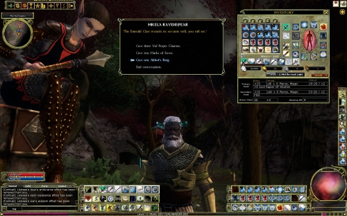understanding mmorpg addiction You have, on numerous occasions, dismissed the concept of an mmorpg addiction by comparing it to, say, opium addiction well, opium is both physically and psychologically addictive while other.