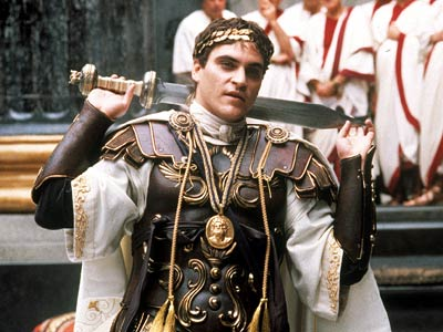 commodus-is-bored