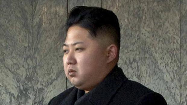 kim-jong-un-4.jpg
