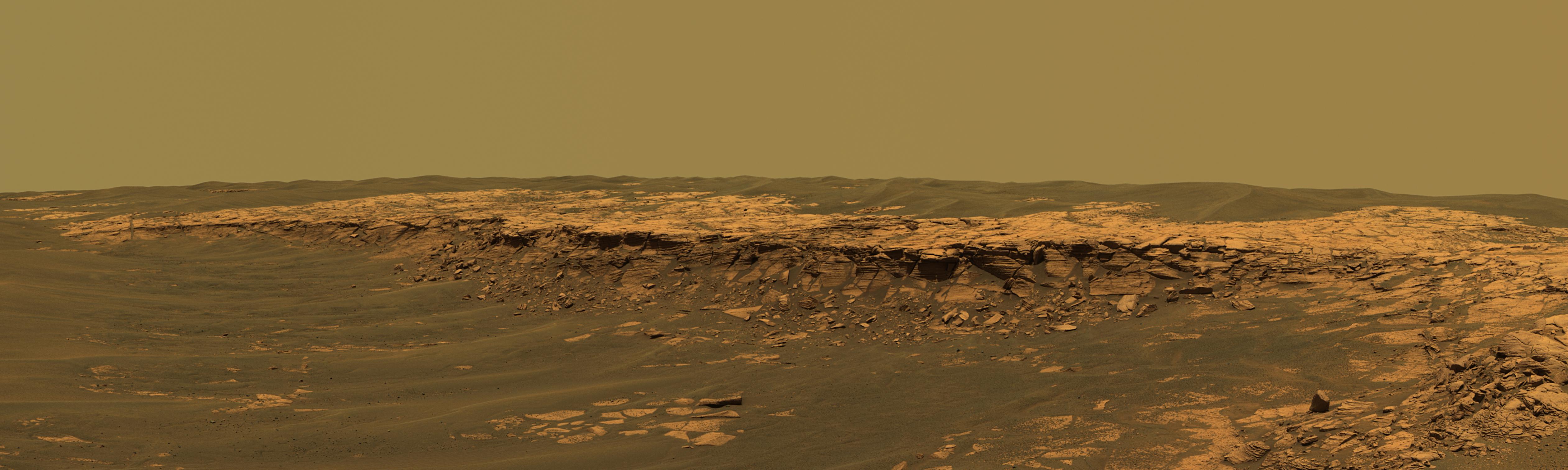 Risultato immagine per rover opportunity