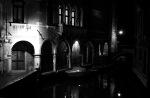 0915 Venice