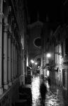 0923 Venice