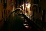 0935 Venice