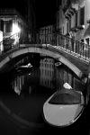 0946 Venice