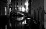 0961 Venice