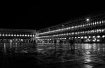 0967 Venice