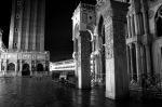 0991 Venice