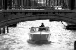 1307 Venice