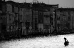 1563 Venice