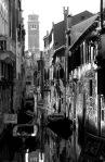 1863 Venice
