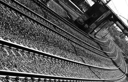 6001 Railway 3