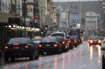 9366 Rainy KingStreet