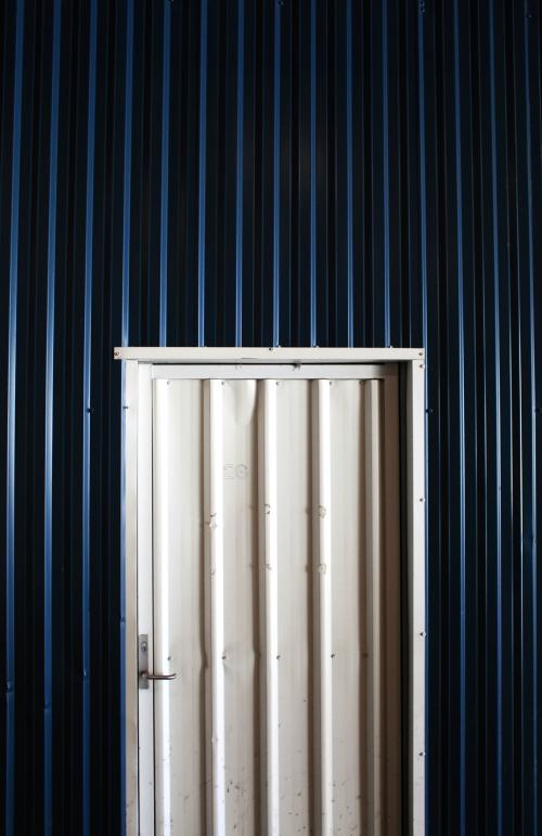6011 Door
