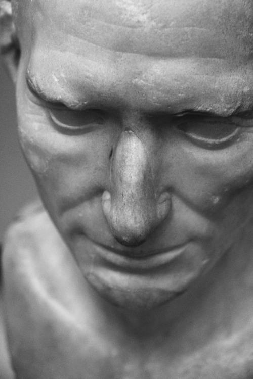 Roman realism