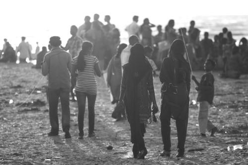 0330 Beach, Fort Kochi