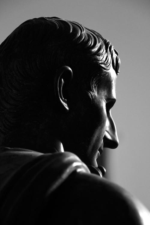 4289 Augustus