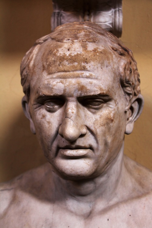 5197 Cicero