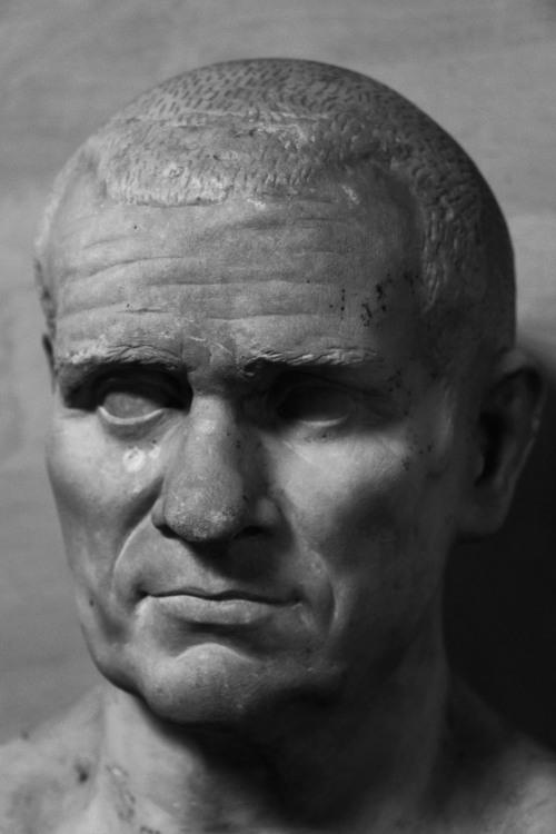 5203 Ancient Roman