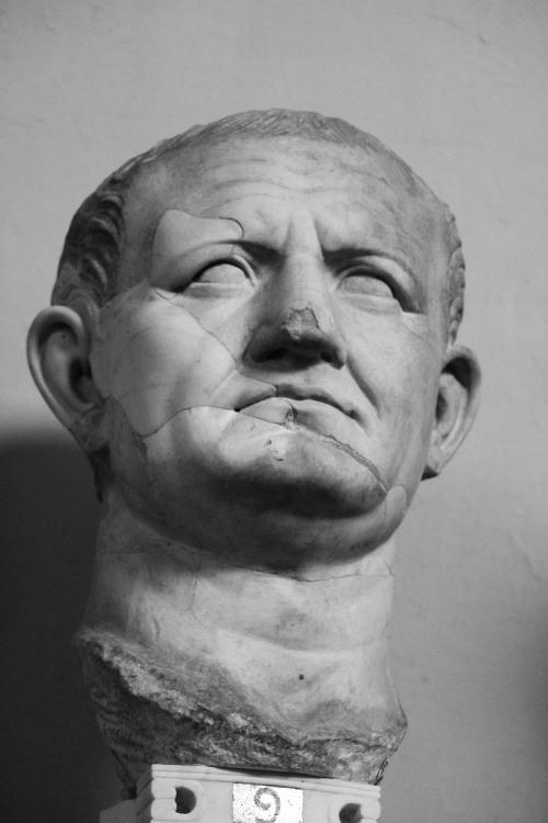 5218 Roman realism