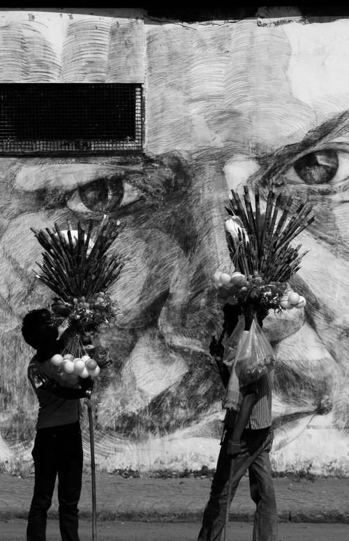 9711 Biennale, Kochi