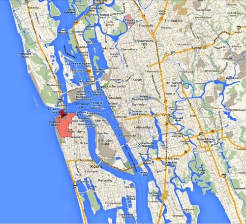 Kochi Map 3 crop