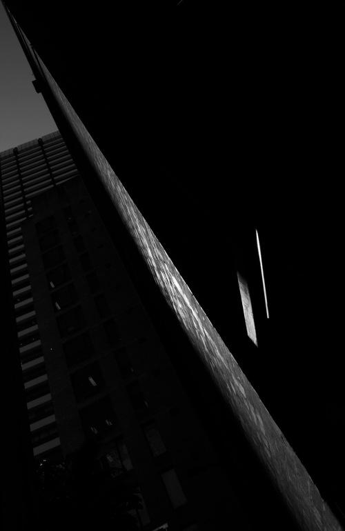 1982 City angles