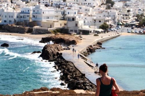 2773 Naxos