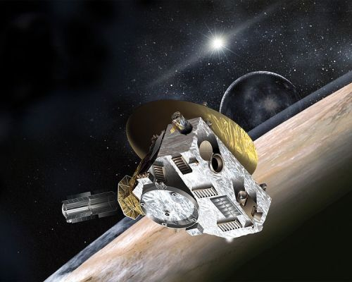 750px-New_horizons_Pluto