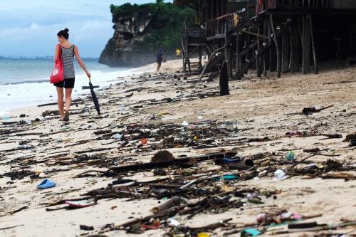 9957 Balangan beach