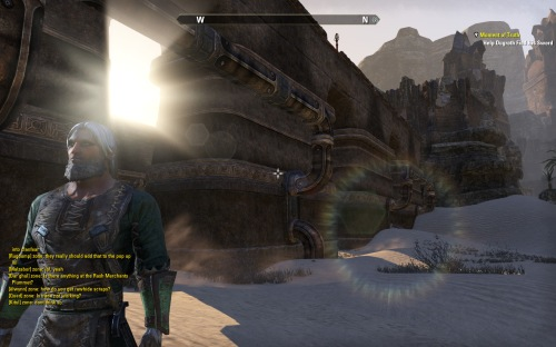 Screenshot_20140209_123521