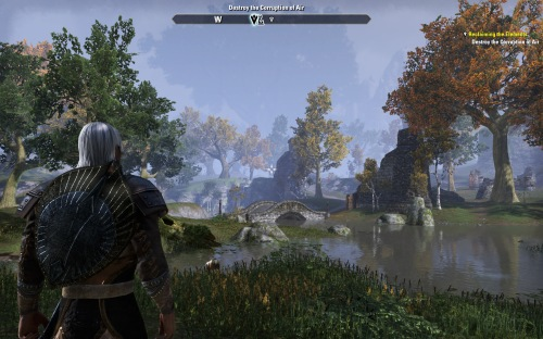 Screenshot_20140302_234615