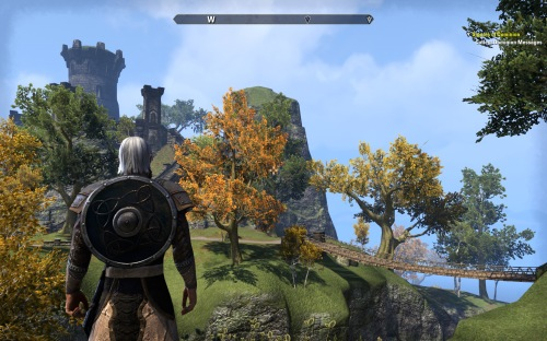 Screenshot_20140303_010145