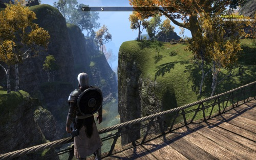 Screenshot_20140303_010633