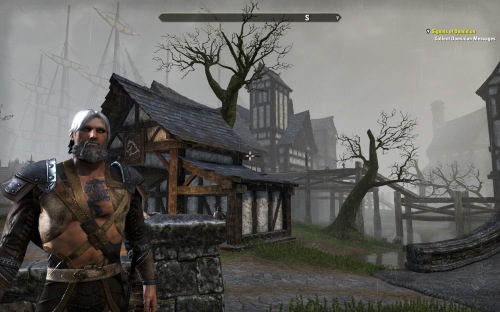 Screenshot_20140303_020856