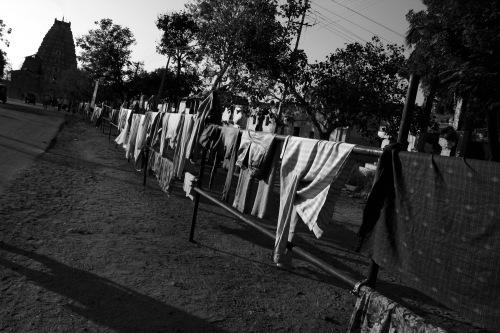 2793 Clothes line