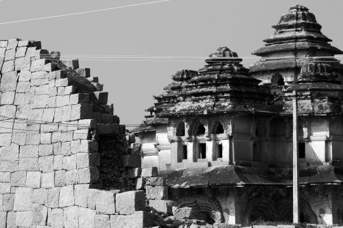 3579 Vijayanagara