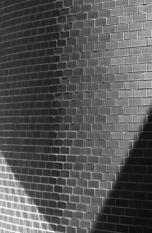 1103 Bricks