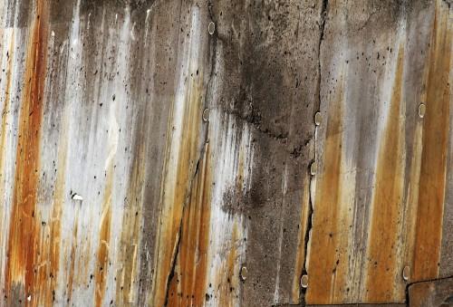2846 Concrete wall, Bronte 2