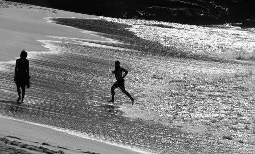 2869 Bronte beach 2