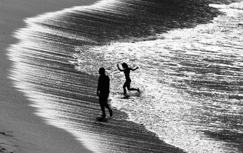 3005 Bronte Beach 2