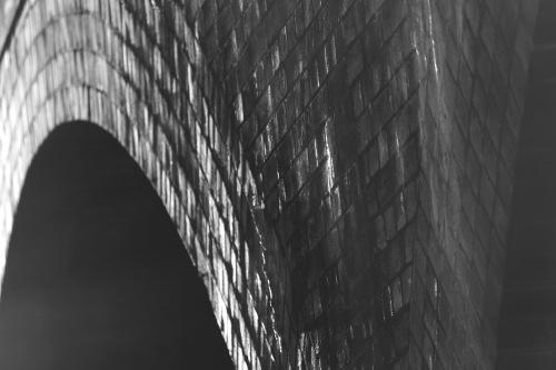 3541 Viaduct