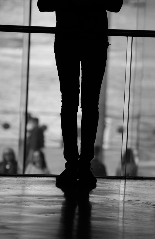 2595 Legs