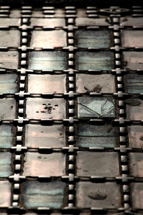 4484 Prism Vault light