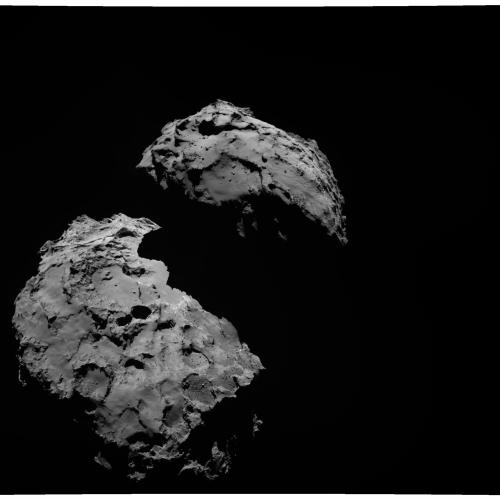 Comet_on_12_September_a