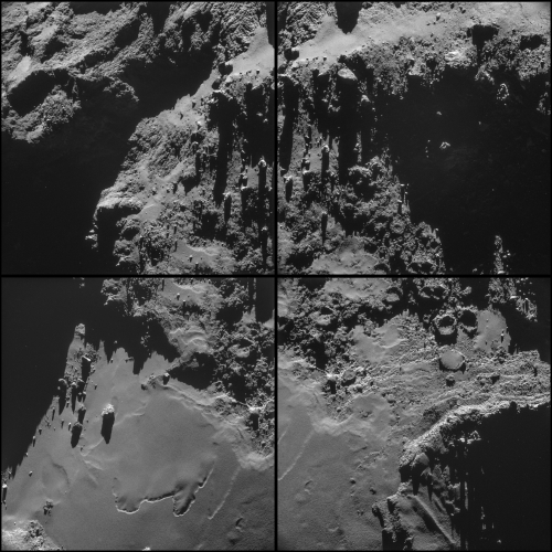 Comet_on_18_October_b_NavCam