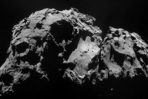 Comet_on_24_September_NavCam