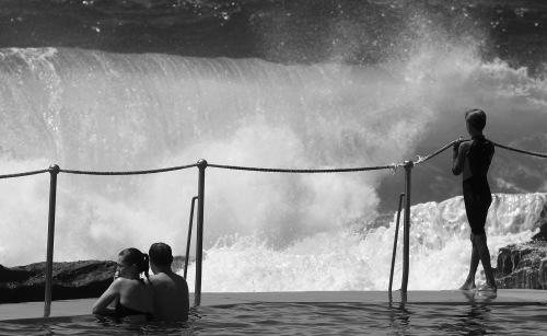 8817 Bronte surf