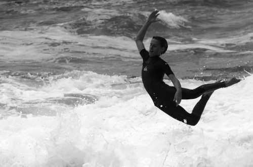 8876 Donovan's Leap